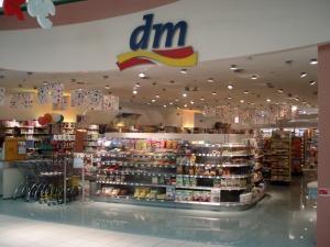 dm_drogerie.a6d