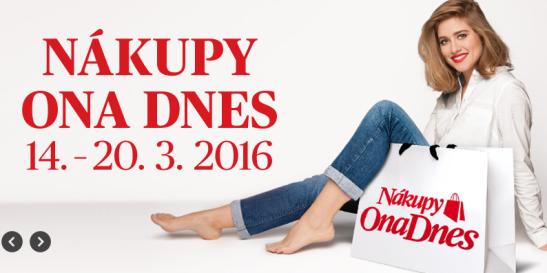 nakupy_banner