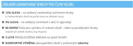 husky_klub