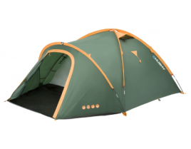 stan-outdoor-bizon-4-classic-w385-h300-e-a1f9668a8dea4ce090e77be2206a8422