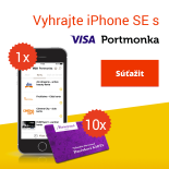 portmonka_1200x1200
