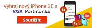 Portmonka_320x100