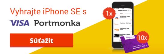 portmonka_600x200